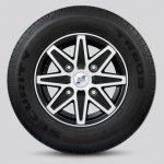 IWT-Alloy-Wheel-8-Spoke-Diamond-Cut