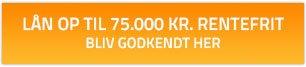 Rentefri trailer finansiering op til 75.000,-