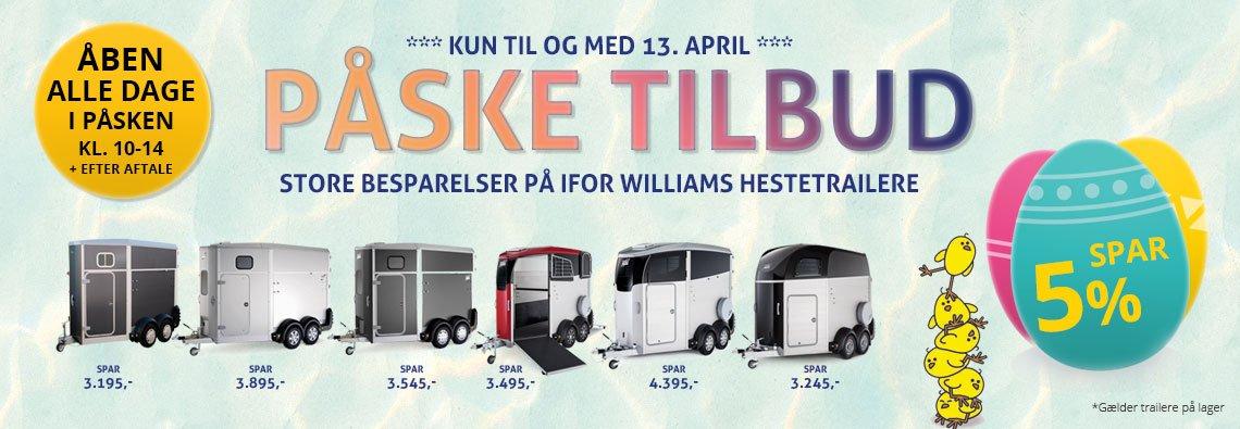slide-paasketilbud-2020-1140x395